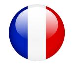 button-frans