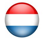 button-nederlands